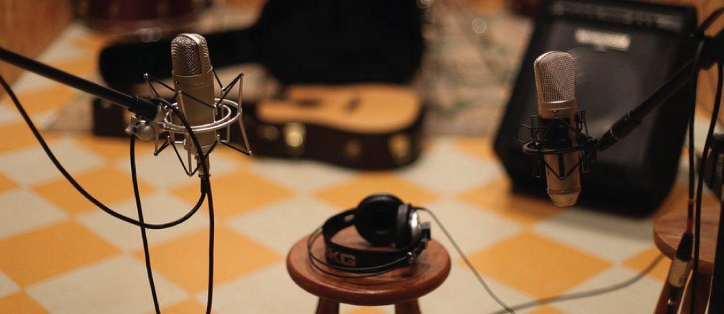 Formation professionnelle au métiers de la musique Swing Romane Académie