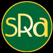 Logo Swing Romane Académie Accueil