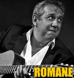 Romane Stage Avril 2018 Swing Romane Académie