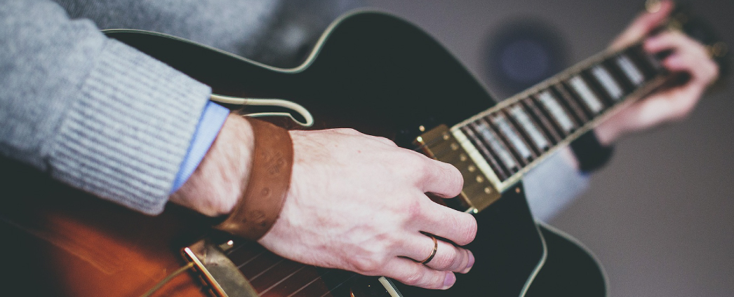 Formation intensive Flash guitare 2