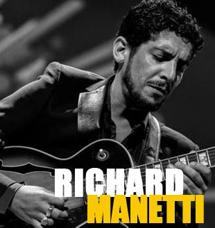 Richardmanetti