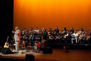 Concert-Beffroi-11