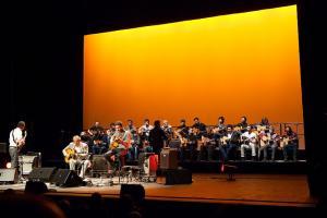 Concert-Beffroi-12