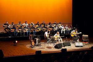 Concert-Beffroi-2