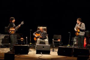 Concert-Beffroi-3