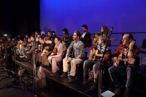 Concert-Beffroi-8