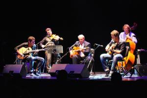 Concert-Marseille-1