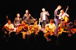 Concert-Marseille-10