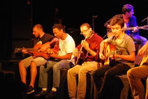 Concert-Marseille-7