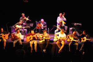 Concert-Marseille-9