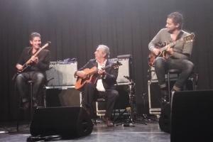 Concert Itteville 2