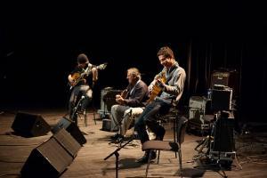 Concert-Beffroi-4
