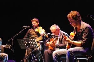 Concert-Marseille-2