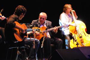 Concert-Marseille-5