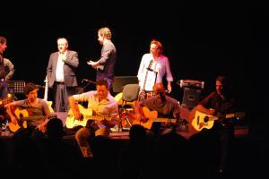 Concert-Marseille-6