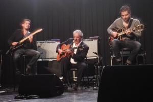 Concert Itteville 1