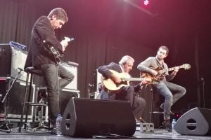 Concert Itteville 3